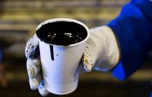 Стало известно, как хлорид попал в российскую нефть - это приговор РФ и режиму Путина