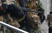 Боевики усилили огонь в день инаугурации Зеленского, накрыв ООС из зенитных установок: где гремят бои