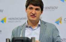 """8 условий, при которых """"формула Штайнмайера"""" не приведет к краху Украины, - политолог Таран"""