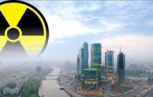 В России испытали таинственное оружие, которое подняло радиационный фон на запредельные отметки