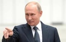 Как Путин будет использовать Приднестровье для удара по Украине – эксперт дала ответ
