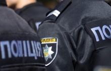 На заводе в Сумской области полиция изъяла тысячи взрывателей