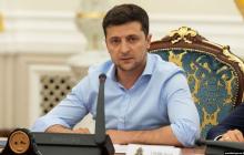 Офис Зеленского запретил комментарии под его постами в социальных сетях: что произошло