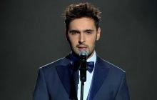 Во Львове сорван концерт Козловского: певца обещают жестко наказать за предательство Украины