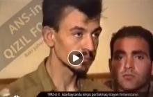 Приезжал забирать Лужков: уникальные кадры с военными России, которые в 1992 году убивали за деньги