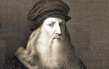Раскрыта одна из главных тайн гения Леонардо да Винчи: что показал анализ картины мастера