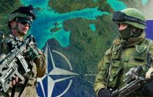 США показали, как НАТО захватит Калининград: в России отреагировали на прогноз