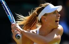 The Telegraph: российскую теннисистку Шарапову дисквалифицируют на четыре года