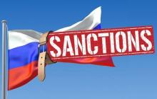 США и Канада одновременно увеличили санкции против России: названа причина