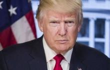 """""""Обамы и Керри больше нет"""", - Трамп пригрозил Ирану тотальным уничтожением"""