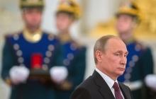 Избрание Тимошенко и белорусский вариант: в Москве рассказали, что Путин задумал по Украине