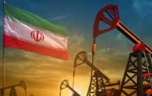 Убийство иранского генерала Сулеймани всколыхнуло рынок нефти: что произошло