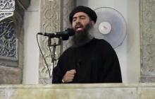 Лидеров ИГИЛ убивают один за другим. Аль-Багдади ты следующий: США отдаст 25 млн долларов за информацию о лидере ИГИЛ