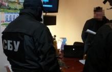 """""""Похищение"""" Гриценко приняло неожиданный оборот: что произошло – официальная версия"""