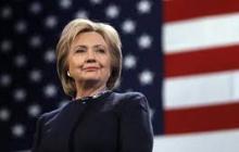 Стало известно, кем Клинтон хочет заменить госсекретаря США Джона Керри, когда станет новым президентом, - СМИ