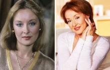 Четверых известных российских актеров не пустили в Украину: они не смогли ответить на простой вопрос
