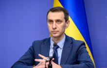 """""""Это не пандемия"""", - главный санврач Украины рассказал, от чего гибнет большая часть украинцев, детали"""