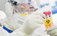 Сбежавшая в США вирусолог из Гонконга раскрыла поразительные факты о коронавирусе