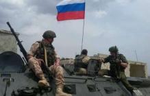 Гибель российских военных в Сирии: СМИ рассказали, что от жителей РФ скрыл Кремль