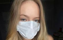 """""""А в Европе лучше"""", - дочь Пескова пожаловалась на состояние медицины в России и получила скандал"""