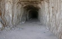 В Виннице раскопали подземные средневековые тоннели, карты которых хранятся в Ватикане: кадры
