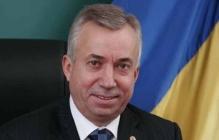 Лукьянченко: указы Порошенко выполнить невозможно - 277 тысяч пенсионеров не смогут выехать из зоны АТО