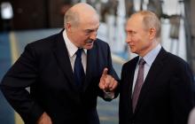 """Лукашенко и Путин уже помирились: опять братья, """"крайней"""" назначили Украину"""