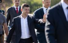 """""""Я точно знаю, что настанет этот день"""", - Зеленский поразил заявлением о Крыме"""