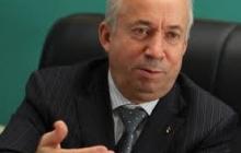 Лукьянченко надеется на перемирие «по-настоящему»