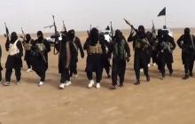 Боевики ИГИЛ грузовиками свозят в Мосул испуганных женщин и делают из детей террористов: ООН обнародовала шокирующие данные по количеству заложников