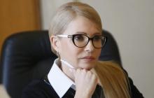 """Состояние здоровья Тимошенко улучшилось: """"Прошло почти две недели борьбы..."""""""