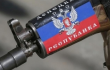 Жестокое убийство в Енакиево: боевики ДНР расстреляли прокурора города
