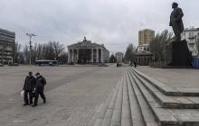 """Стало известно, кто будет действительно """"рулить"""" на Донбассе после смерти Захарченко"""