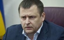 """Филатов отреагировал на опрос от Зеленского: """"Я бы вместо пяти задал всего один вопрос"""""""