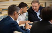 Обмен пленными: в Украине решились на обнадеживающее действие