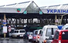 Украина начала возвращать в страну своих граждан из-за коронавируса: Кабмин прояснил ситуацию