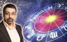Гороскоп Павла Глобы на июнь-2020: Вселенная окажет мощную поддержку, открываются новые возможности