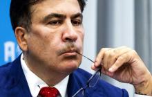 Саакашвили сделал резонансное признание об агрессии РФ против Грузии - Украина должна это знать