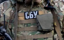 СБУ схватила в Киеве межрегионального торговца оружием - опубликованы кадры подпольного цеха