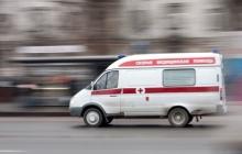 В оккупированном Новоазовске во время субботника произошел взрыв - есть жертвы
