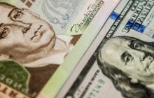Курс валют на 21 мая: гривна теряет свои позиции, доллар и евро растут в цене - данные НБУ