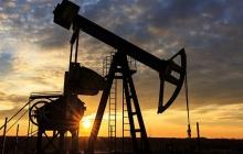 """Страшнее, чем санкции: уже известно, чем для РФ обернется история с """"грязной"""" нефтью, Москве не отмыться"""