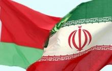 Лукашенко наносит удар по России: Беларусь отказывается от российской нефти и ведет переговоры с Ираном