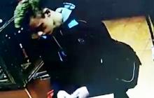 Подтвердилась секретная информация о керченском стрелке: Рослякова к теракту подготовили оккупанты