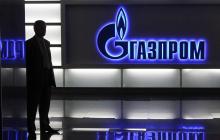 """""""Газпром"""" увеличил тарифы для РФ после проигрыша в """"газовой войне"""": """"Просчеты Кремля оплатит народ"""""""