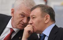 """Окружение Путина """"выходит в кэш"""", продавая отработанные активы, - в РФ заговорили о """"тревожном положении"""""""