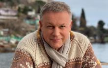 Экс-избраннику Заворотнюк актеру Жигунову сделали операцию на борту самолета