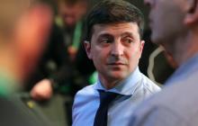 """Зеленский в Кривом Роге впервые рассказал о разговоре с Путиным: """"Корона с головы не упала"""""""