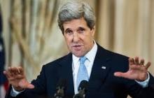 """Экс-госсекретарь США Керри рекомендовал """"золотой молодежи"""" Гарварда учить русский язык: стала известна причина неожиданного предложения"""