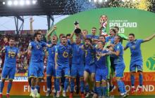 Россияне открыто завидуют Украине: после победы футболистов на чемпионате мира соцсети поразила реакция жителей РФ